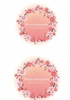 鲜花花圈素材
