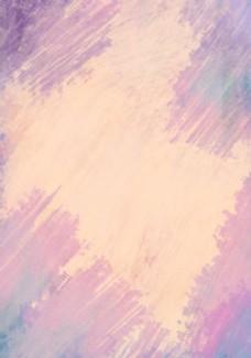 粉蓝色 背景 底图 彩色
