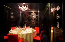 特色餐廳 餐館 飯店 車廂餐廳