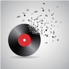 音乐企业背景