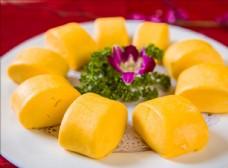馒头饽饽图片 美食 传统美食