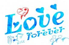 爱LOVE