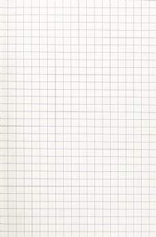 纸张纹理 格子