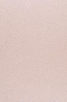 纸张纹理 棕色