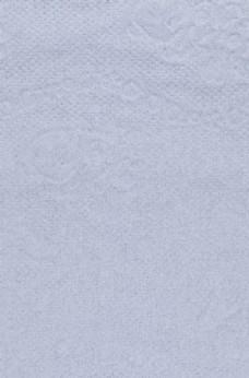 纸张纹理  灰色