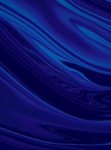 科技背景蓝色