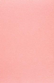 纸张纹理 粉色