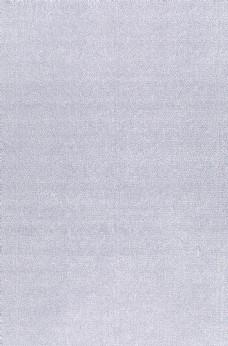 纸张纹理 浅灰色