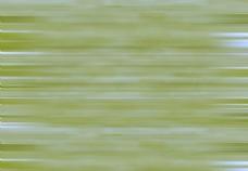 高端大氣淺綠色條紋紋路素材圖