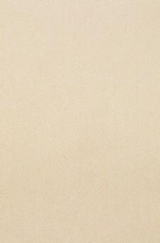 纸张纹理 浅棕色