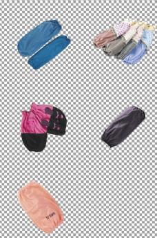 防油防塵清潔家居套袖
