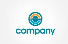 创意公司标识logo