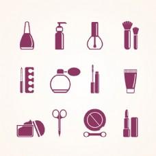 化妆品素材