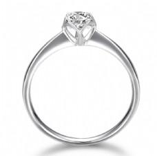 婚戒钻戒珠宝首饰素材