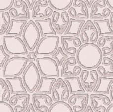 编织古典图案