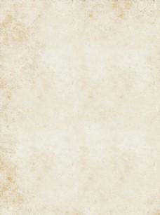 复古做旧宣纸牛皮纸污渍背景