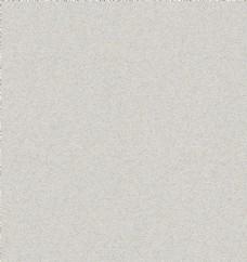 高精密墙布素色底纹