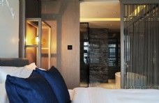 酒店裝修 現代酒店
