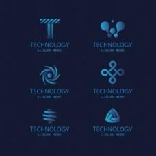 创意企业logo