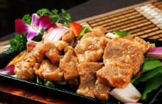 寿司海报 寿司展架 寿司 日本