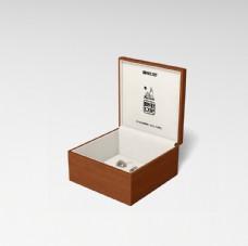 珠宝盒样机