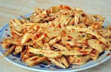 卤菜 传统美食 风味卤菜