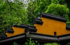 杭州灵隐寺