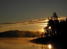 芬兰萨翁林纳