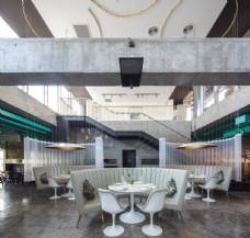 餐馆 饭店