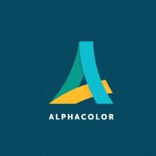 創意logo設計