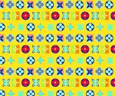 方巾 大牌 链条 豹纹 迷彩