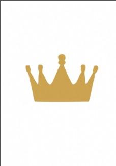 皇冠 矢量图 广告设计 海报