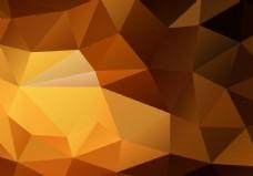菱形几何背景