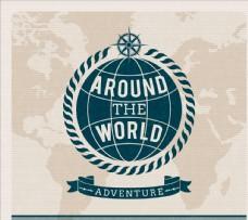 世界各地探险
