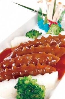 养生素海参