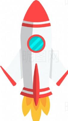 火箭推进器