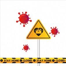 新冠病毒预防