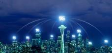 科技智慧城市