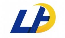 公司企业logo标志
