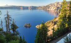 風景 山水 旅游  景點 游玩