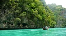 風景 山水 旅游
