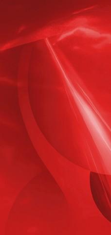 红底 地产 质感 背景 肌理图
