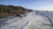 4k視頻 大海風景視頻