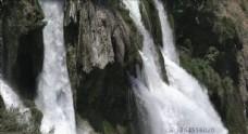 4k視頻 山水風景