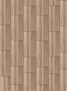 木纹 木板纹理 木板纹 木纹图