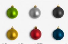 温馨圣诞插画背景装饰海报