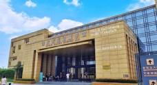中国洛阳洛阳市规划展示馆
