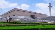 中国洛阳洛阳博物馆