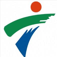 廣東電視臺