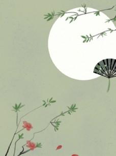 中式背景墻 中式背景素材 背景